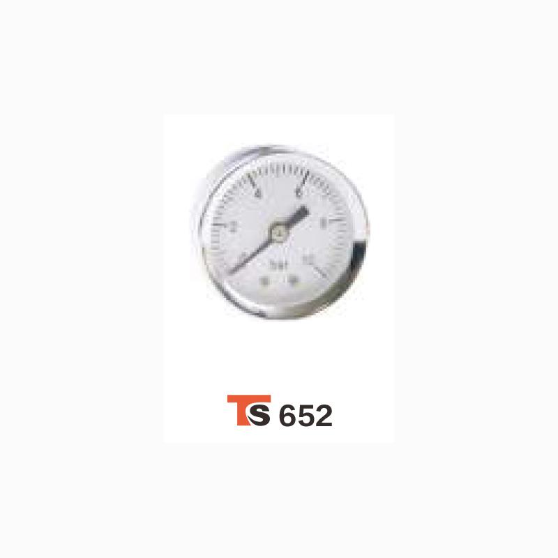 TS652