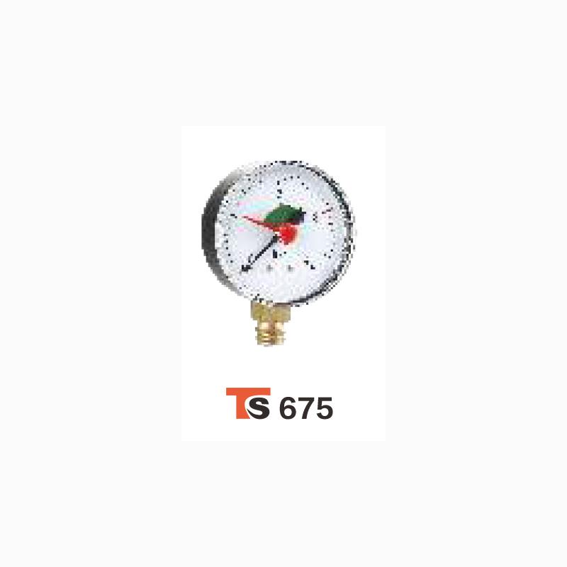 TS675