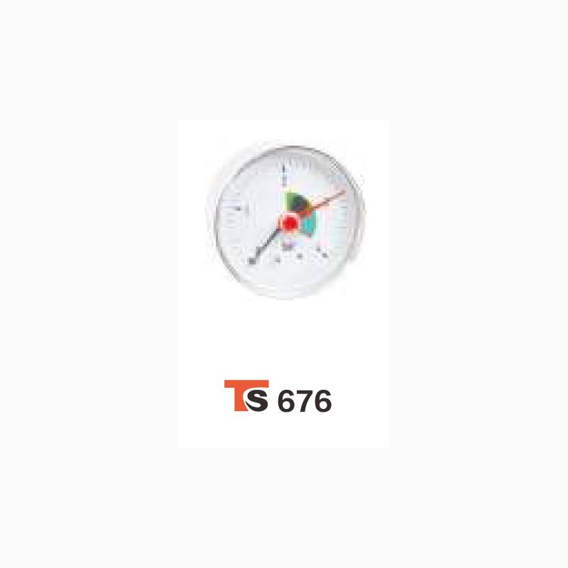 TS676