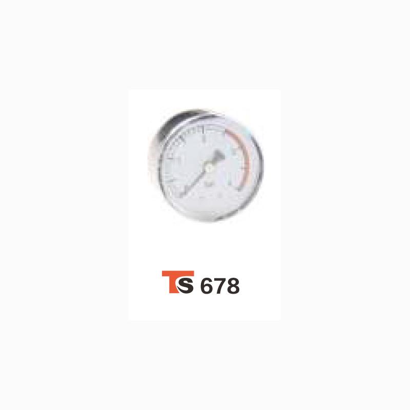 TS678